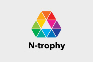 Registrace na N-trophy<sup>9</sup>!